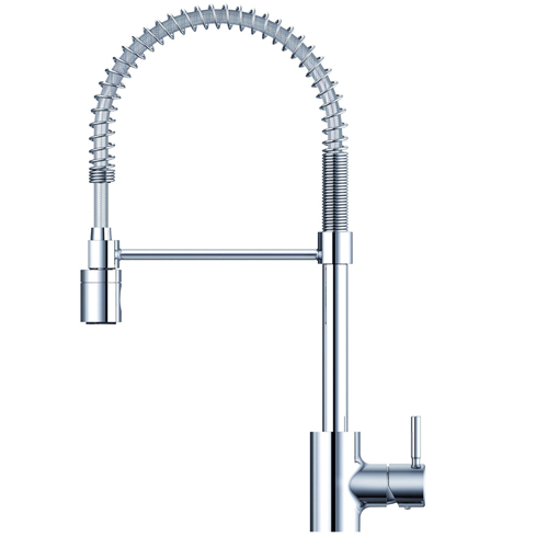 Danze Kitchen Faucet Reviews Faucet Guys